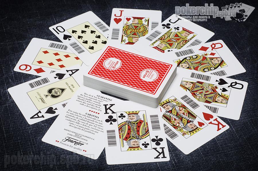 Пластиковые карты как в казино вело рулетка