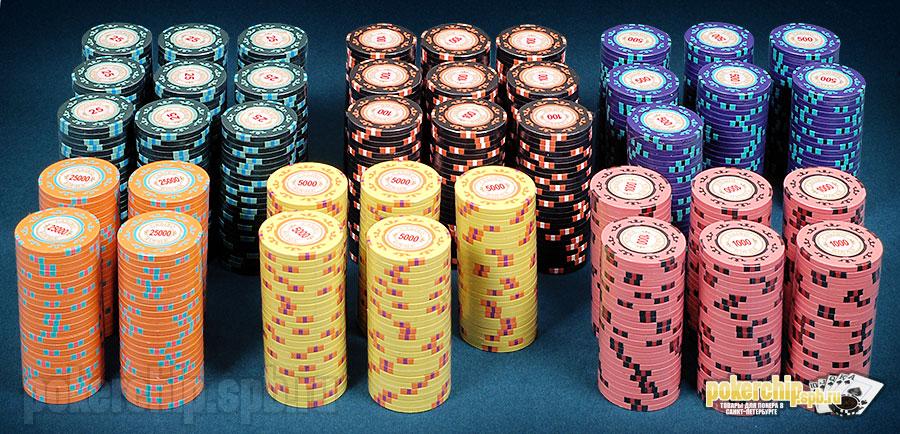 Игра покер с компьютером скачать на мобильный