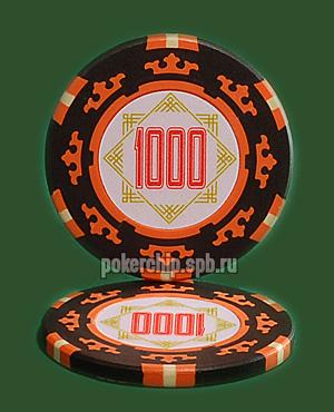Москва для казино италианское оборудование