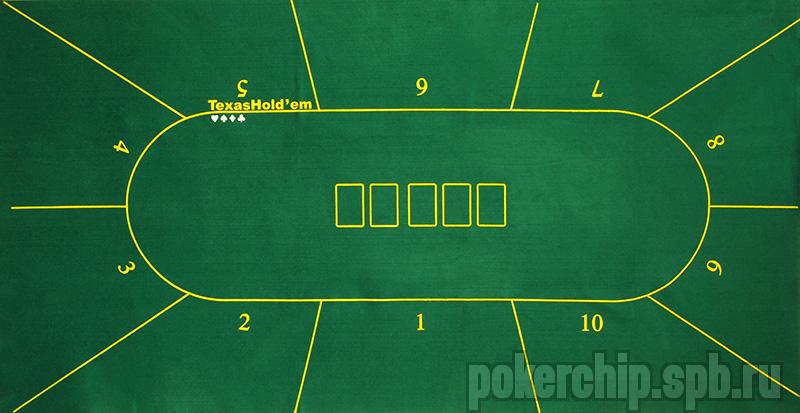 Сукно казино карты онлайн майнкрафт играть