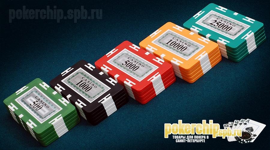 Vab банк казино