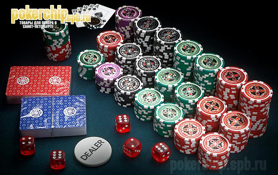комп игра на казино онлайн