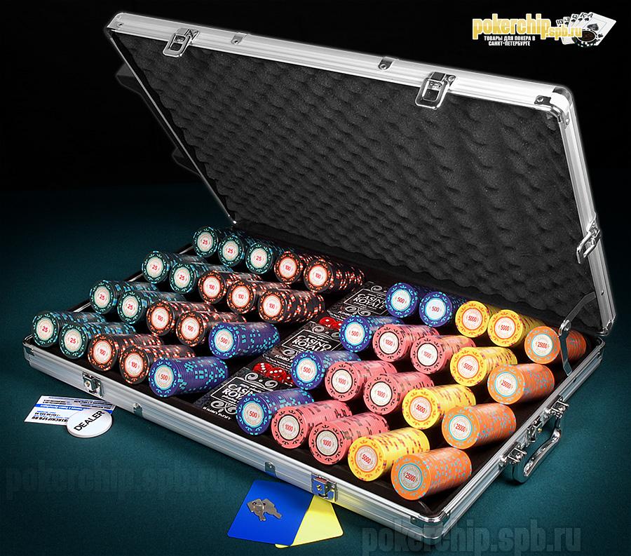 Казино наборы играть в казино ставки от 1